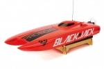 Proboat - BlackJack 29 Brushless RTR
